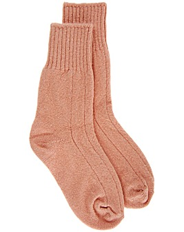 Cosyfeet XR Super-soft Bed Socks