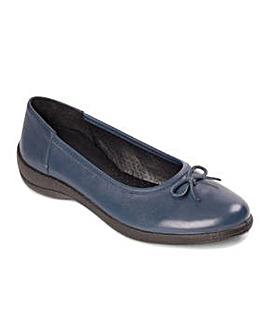 Padders Roxy Shoe
