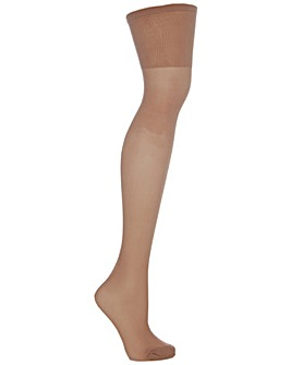 Cosyfeet Softhold Hold-ups 30 Denier