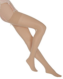 Cosyfeet XR Softhold Support Stockings