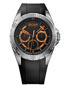 BOSS Orange Berlin Gents Watch
