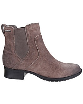 Rockport Christine Waterproof Ankle Boot