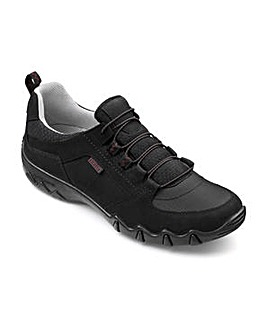 Hotter Sacha Active Shoe
