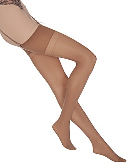 Cosyfeet Softhold Support Stockings