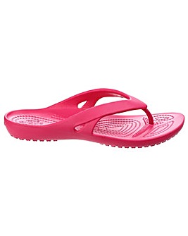 Crocs Kadee II Ladies Flip-Flop