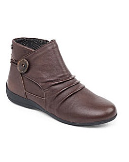 Padders Carnaby Boot