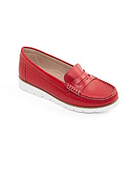 Padders Nola Shoe