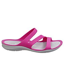 Crocs Swiftwater Ladies Sandal