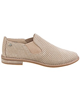 Hush Puppies Analise Clever Slip-on Shoe