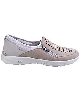 Rockport Truflex W Women Slip on