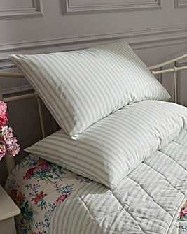 Sanderson Sweet William HW Pillowcases