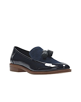 Clarks Taylor Spring D Fitting