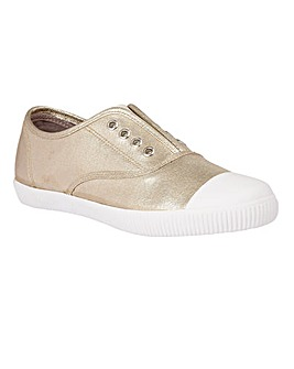 LOTUS NASSOR CASUAL SHOES
