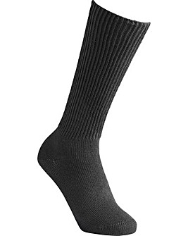 Cosyfeet Simcan Knee High Sock