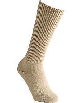 Simcan Comfort Socks - Knee High