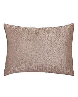 Charlotte Boudoir Cushion