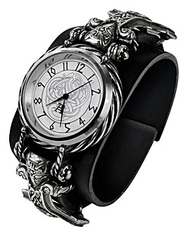Alchemy Gothic Thorgud Watch