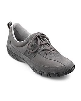 Hotter Original Leanne Wide Fit Shoe