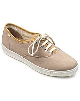Hotter Mabel Wide Fit Shoe