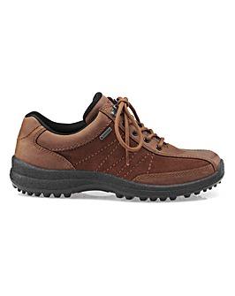 Hotter Mist Wide Fit Gore-Tex Shoe