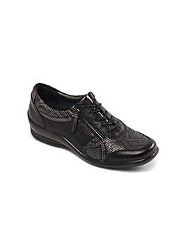 Padders Steffi Shoe