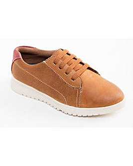 Padders Re Run Shoe