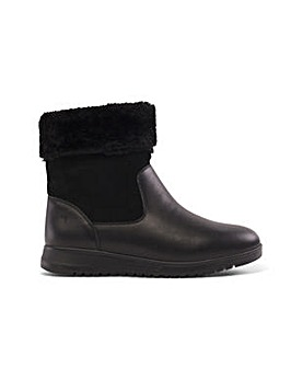 Padders Re Play Boot