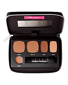 bareMinerals Ready To Go Kit Golden