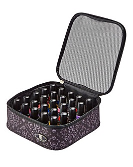 Roo Beauty Nail Polish Case