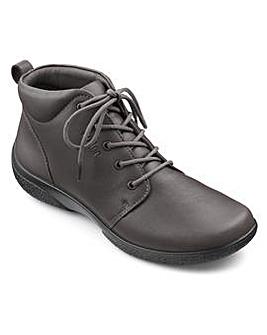 Hotter Ellery Boot