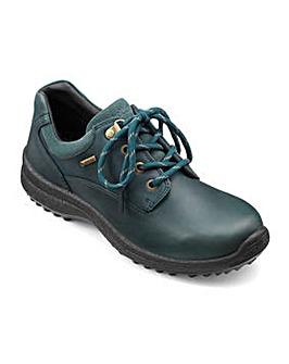Hotter Ramble Gore-Tex Shoe