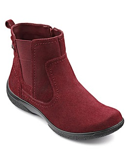Hotter Kendal GTX Ankle Boot