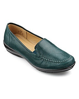 Hotter Jazz Shoe