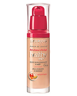 Healthy Mix Foundation Light Vanilla