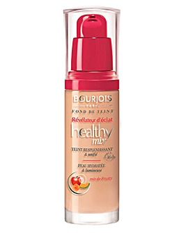 Bourjois Healthy Mix Foundation L Beige