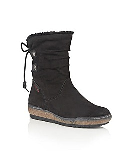 RELIFE MODANE CASUAL BOOTS