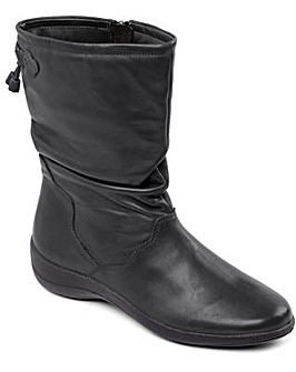Padders Regan Boot