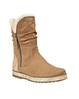 RELIFE JADIS CASUAL BOOTS