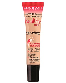Bourjois Healthy Mix Concealer Medium