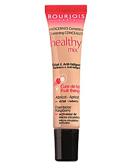 Bourjois Healthy Mix Concealer Fonce