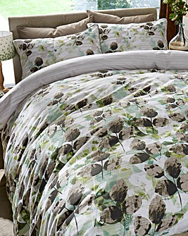Lorraine Kelly Irvine Duvet Cover Set