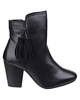 Hush Puppies Daisee Billie Womens Boot