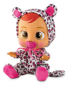 Cry Babies - Lea