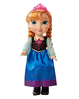 Disney Frozen Musical Sisters - Anna