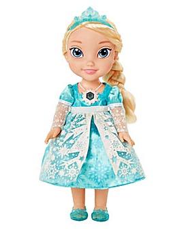 Disney Frozen Musical Sisters - Elsa