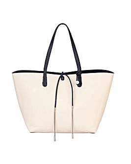 Fiorelli Savannah Bag
