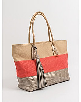 Pia Rossini Aruba Bag