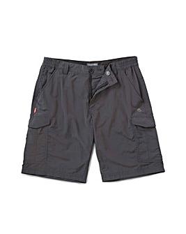 Craghoppers NosiLife Cargo Shorts
