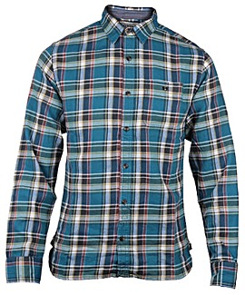 Caterpillar Bradley Long Sleeve Shirt