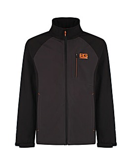 BearGrylls Bear Core Sweatshirt